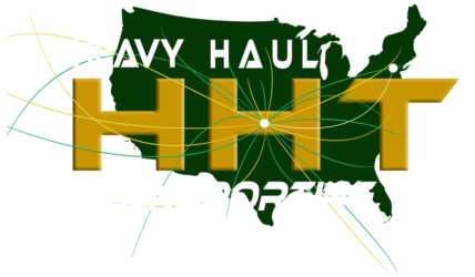 Heavy Haul Transporting, Inc.
