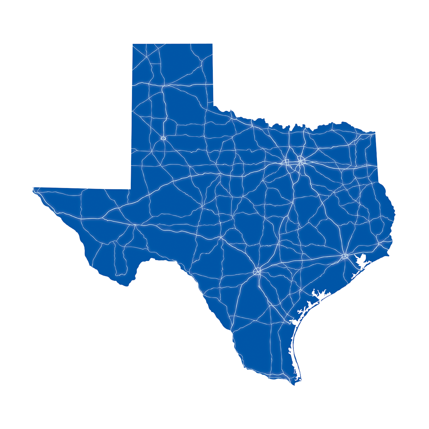 Heavy haul trucking companies in Texas